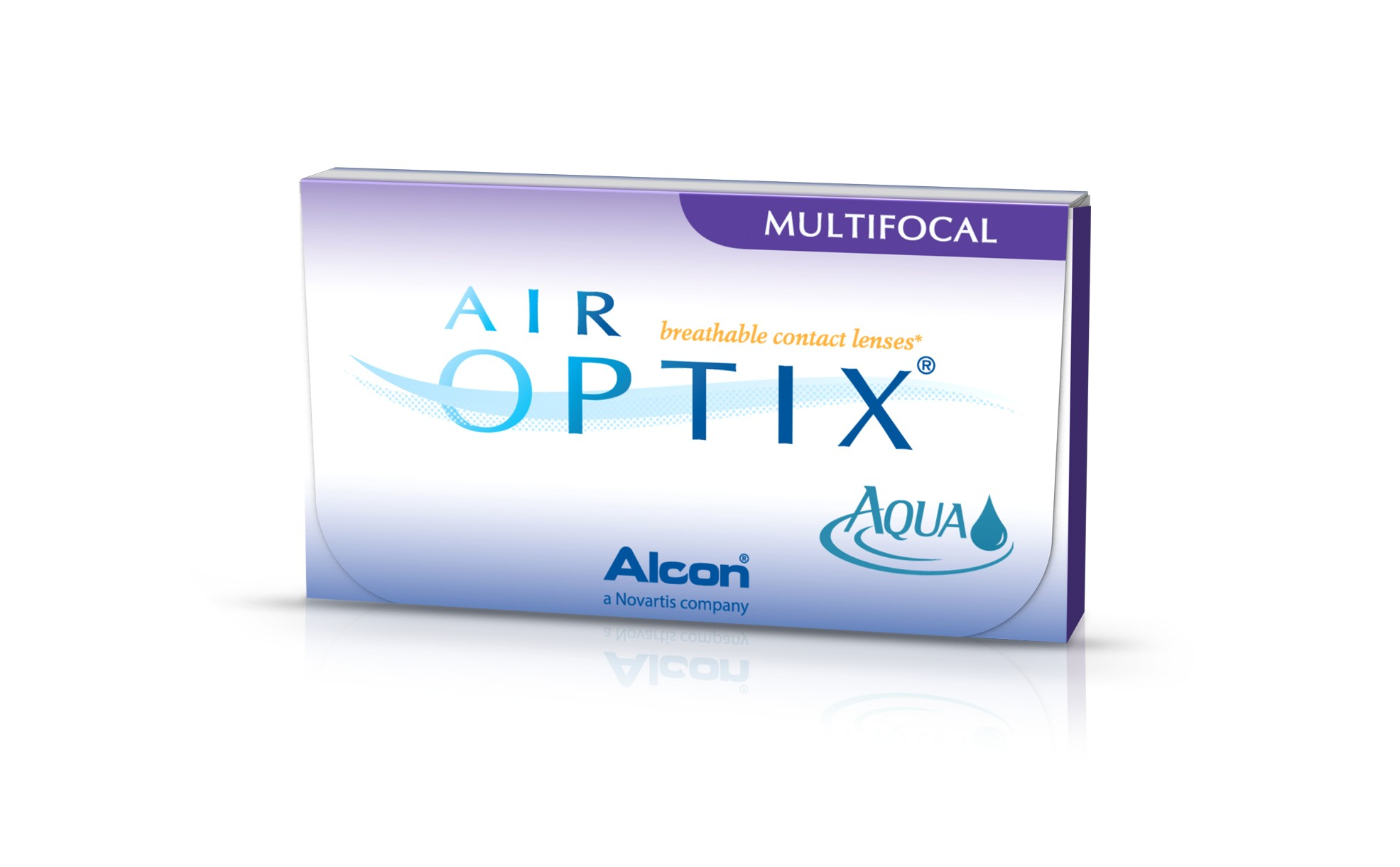 Air Optix Aqua Multifocal (3) - lentilles.be d79260da13