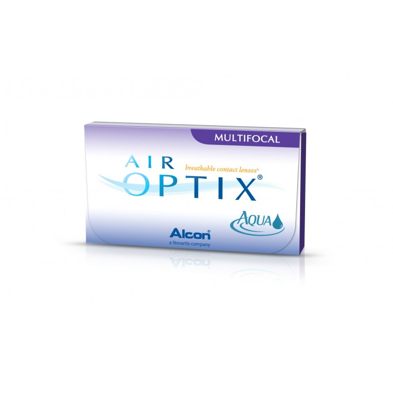 air optix aqua multifocal 6. Black Bedroom Furniture Sets. Home Design Ideas