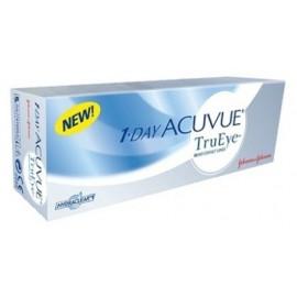 1 Day Acuvue TruEye (180)