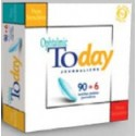 Ophtalmic Today (32pkg)